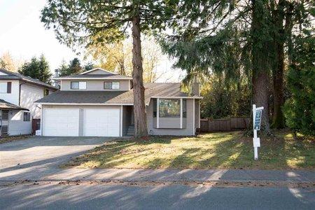 R2420628 - 13126 63A AVENUE, Panorama Ridge, Surrey, BC - House/Single Family