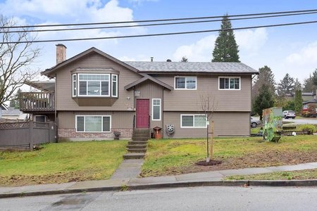 R2420676 - 13880 80 AVENUE, East Newton, Surrey, BC - House/Single Family