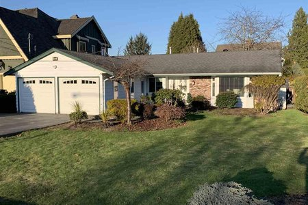 R2420700 - 5022 LINDEN DRIVE, Hawthorne, Delta, BC - House/Single Family