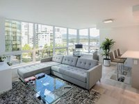 Photo of 403 555 JERVIS STREET, Vancouver