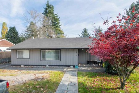 R2420848 - 5848 172A STREET, Cloverdale BC, Surrey, BC - House/Single Family
