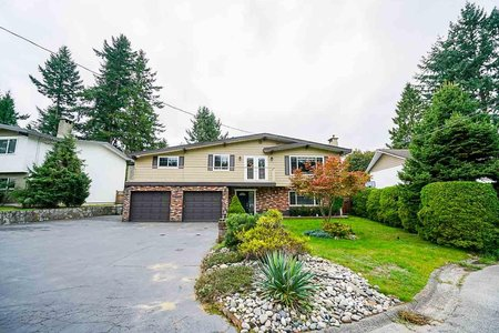 R2420913 - 10992 SHELLEY PLACE, Sunshine Hills Woods, Delta, BC - House/Single Family