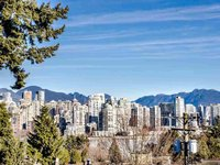 Photo of 10 1038 W 7TH AVENUE, Vancouver