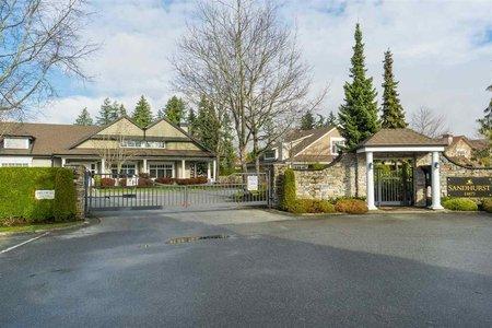 R2421013 - 39 14877 33 AVENUE, King George Corridor, Surrey, BC - Townhouse