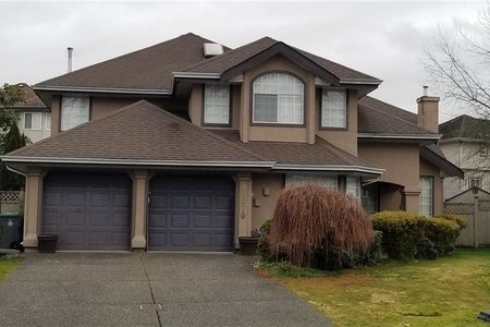 R2421047 - 10070 171A STREET, Fraser Heights, Surrey, BC - House/Single Family