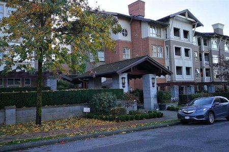 R2421177 - 1209 4655 VALLEY DRIVE, Quilchena, Vancouver, BC - Apartment Unit