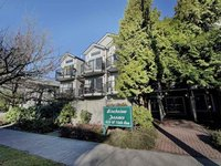 Photo of 308 633 W 16TH AVENUE, Vancouver