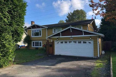 R2421376 - 950 53A STREET, Tsawwassen Central, Delta, BC - House/Single Family