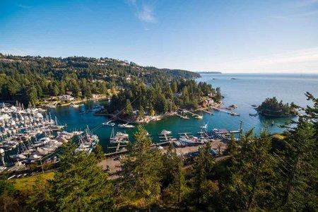 R2421446 - 5930 CONDOR PLACE, Eagleridge, West Vancouver, BC - House/Single Family