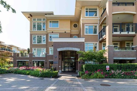 R2421539 - 308 15360 20TH AVENUE, King George Corridor, Surrey, BC - Apartment Unit