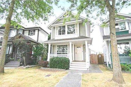 R2421545 - 6545 185 STREET, Cloverdale BC, Surrey, BC - House/Single Family