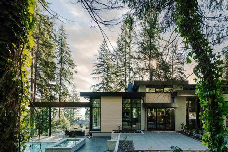 R2421590 - 425 WESTHOLME ROAD, West Bay, West Vancouver, BC - House/Single Family
