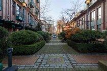 104 22 E CORDOVA STREET, Vancouver - R2421674