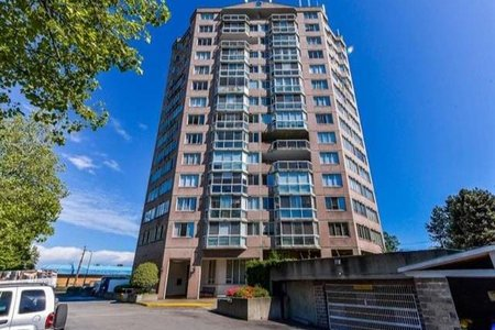 R2421683 - 202 11881 88TH AVENUE, Annieville, Delta, BC - Apartment Unit