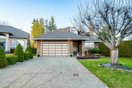 R2421740 - 10169 171A STREET, Fraser Heights, Surrey, BC - House/Single Family