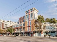 Photo of 331 2288 W BROADWAY AVENUE, Vancouver