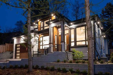 R2421843 - 870 BROWNING PLACE, Blueridge NV, North Vancouver, BC - House/Single Family