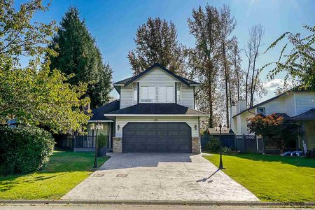 R2421927 - 15338 111 AVENUE, Fraser Heights, Surrey, BC - House/Single Family