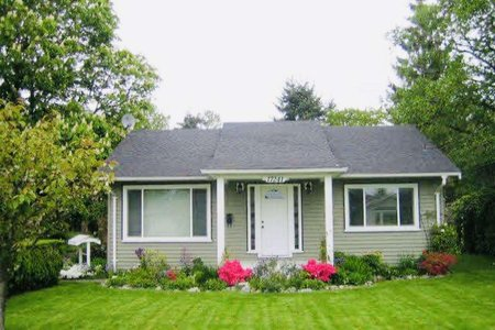 R2421996 - 17241 58 AVENUE, Cloverdale BC, Surrey, BC - House/Single Family