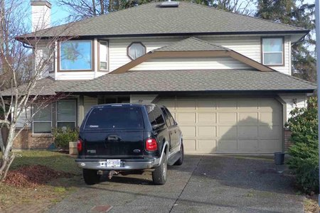 R2422057 - 8776 143 STREET, Bear Creek Green Timbers, Surrey, BC - House/Single Family