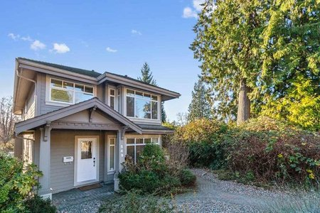 R2422206 - 549 W 28TH STREET, Upper Lonsdale, North Vancouver, BC - House/Single Family