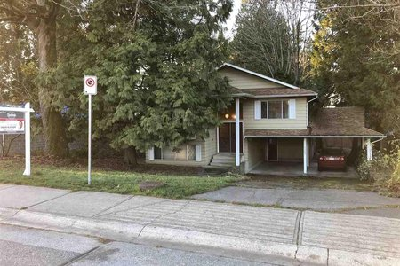 R2422252 - 10465 DUNLOP ROAD, Nordel, Delta, BC - House/Single Family