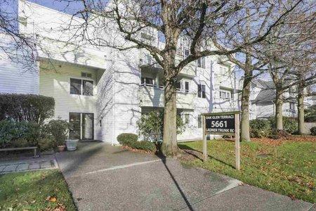 R2422255 - 3 5661 LADNER TRUNK ROAD, Hawthorne, Delta, BC - Apartment Unit