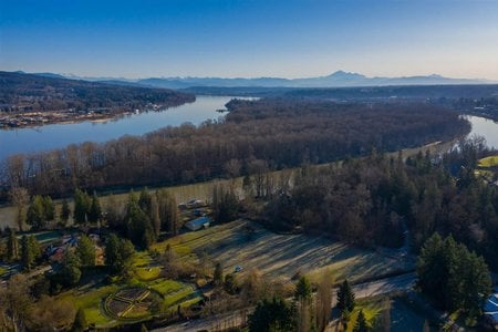 R2422309 - 10114 ALLARD CRESCENT, Fort Langley, Langley, BC - House/Single Family