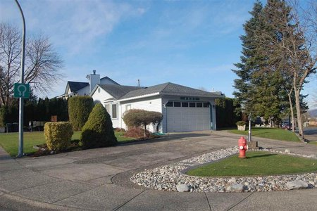 R2422328 - 8881 214B STREET, Walnut Grove, Langley, BC - House/Single Family