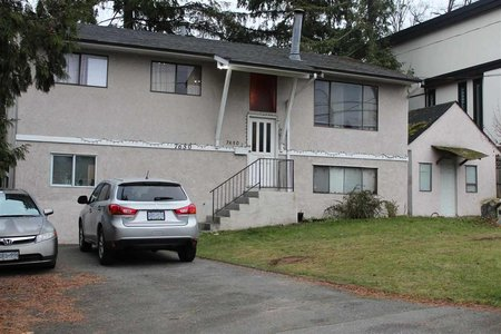 R2422512 - 7650 140 STREET, East Newton, Surrey, BC - House/Single Family