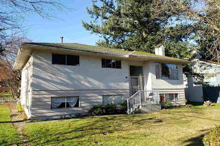 R2422513 - 10013 132 STREET, Cedar Hills, Surrey, BC - House/Single Family
