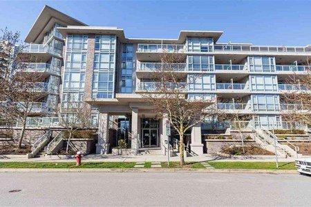 R2422661 - 322 9371 HEMLOCK DRIVE, McLennan North, Richmond, BC - Apartment Unit