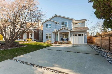 R2422675 - 1388 129A STREET, Crescent Bch Ocean Pk., Surrey, BC - House/Single Family