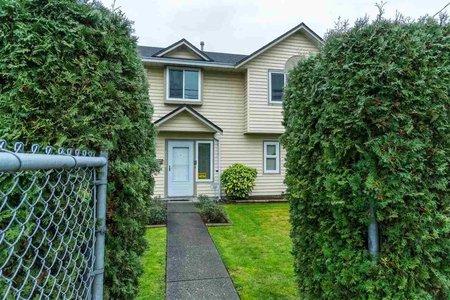 R2422697 - 17238 64TH AVENUE, Cloverdale BC, Surrey, BC - House/Single Family