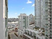 Photo of 1203 193 AQUARIUS MEWS, Vancouver