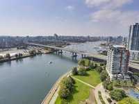 Photo of 2603 8 SMITHE MEWS, Vancouver