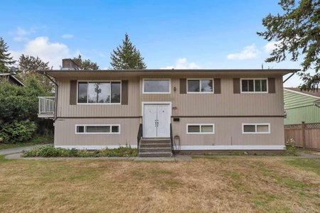R2422974 - 8675 BROOKE ROAD, Nordel, Delta, BC - House/Single Family