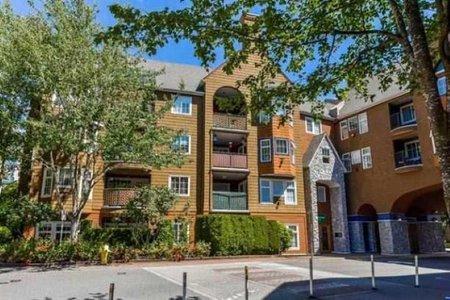 R2423048 - 201 1369 56 STREET, Cliff Drive, Delta, BC - Apartment Unit