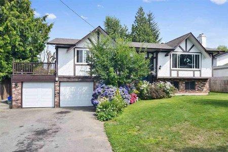 R2423171 - 3036 266B STREET, Aldergrove Langley, Langley, BC - House/Single Family