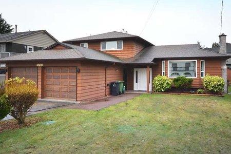 R2423207 - 9231 NO. 4 ROAD, Saunders, Richmond, BC - House/Single Family