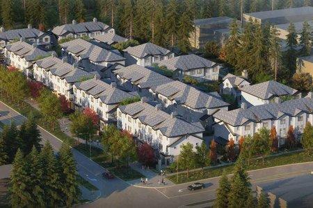 R2423226 - 29 16467 23A AVENUE, Grandview Surrey, Surrey, BC - Townhouse