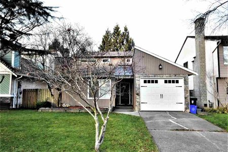 R2423309 - 2133 WINSTON COURT, Willoughby Heights, Langley, BC - House/Single Family