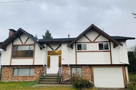 R2423614 - 11138 EVANS PLACE, Nordel, Delta, BC - House/Single Family