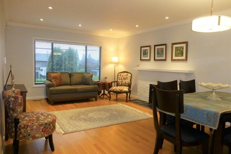 R2423818 - 722 E 17TH STREET, Boulevard, North Vancouver, BC - House/Single Family