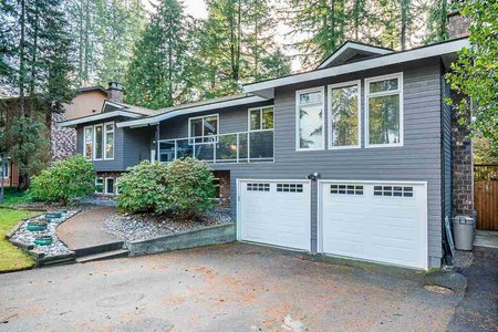 R2423897 - 11260 PATERSON ROAD, Sunshine Hills Woods, Delta, BC - House/Single Family