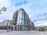 Photo of 810 1661 ONTARIO STREET, Vancouver