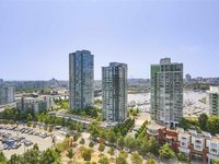 Photo of 2103 1009 EXPO BOULEVARD, Vancouver