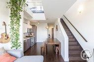 414 2250 COMMERCIAL DRIVE