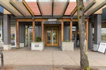 414 2250 COMMERCIAL DRIVE, Vancouver - R2424072