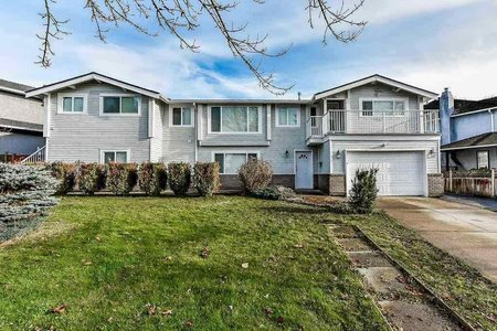 R2424173 - 5770 185 STREET, Cloverdale BC, Surrey, BC - House/Single Family